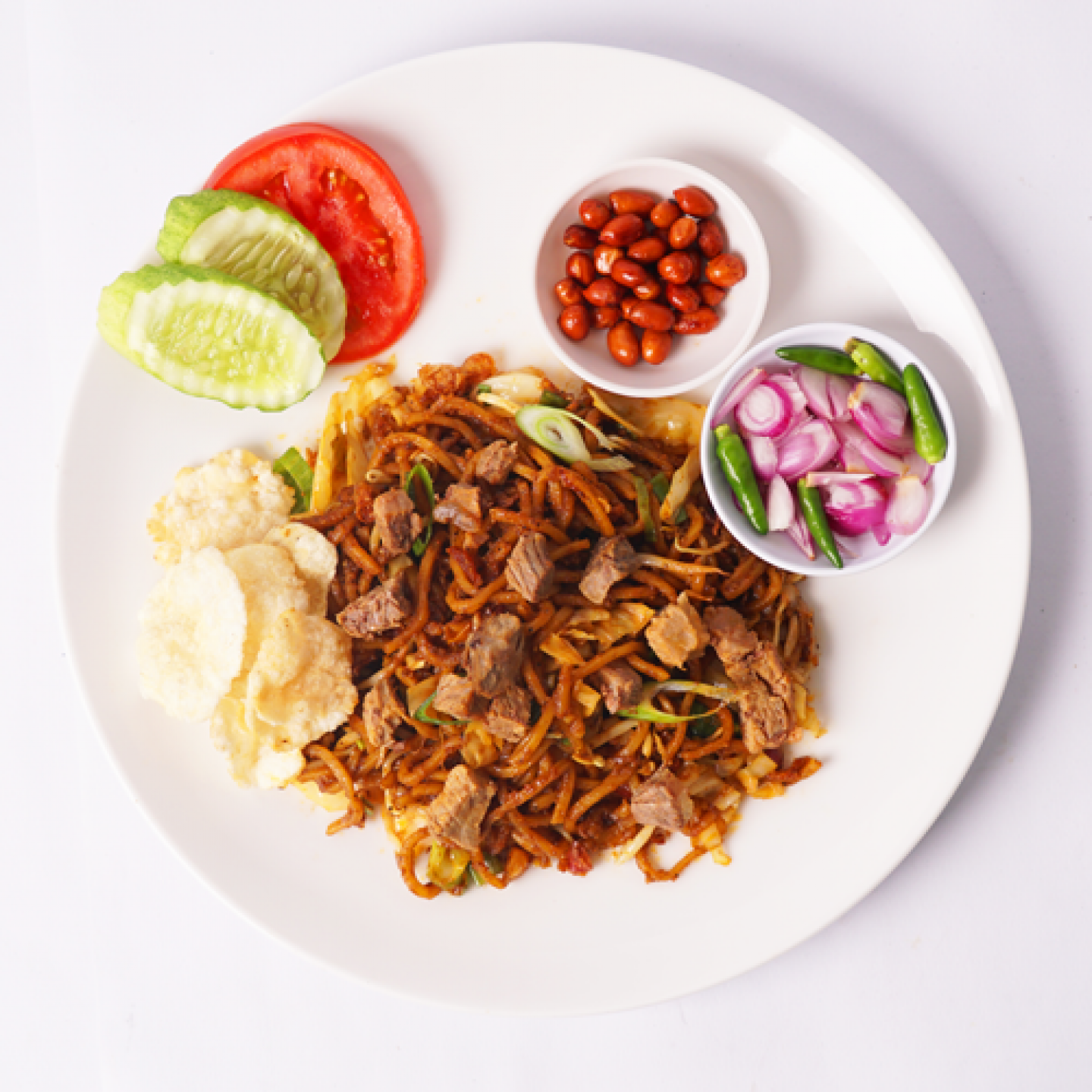 Food-Aceh-Mie-Goreng-Daging-DSC00618(1)